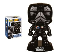 STAR WARS - TIE FIGHTER FUNKO POP! VINYL FIGURE