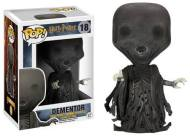 HARRY POTTER – DEMENTOR - FUNKO POP! VINYL FIGURE