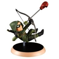 Q-FIGURE - GREEN ARROW