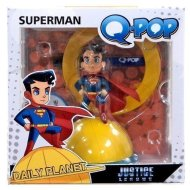Q-FIGURE - SUPERMAN