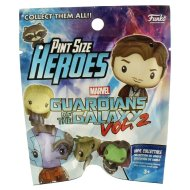 FUNKO PINT SIZE -  GUARDIANS OF THE GALAXY