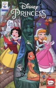 Disney Princess #17