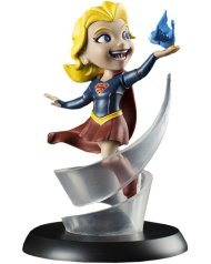 Q-FIGURE – SUPERGIRL