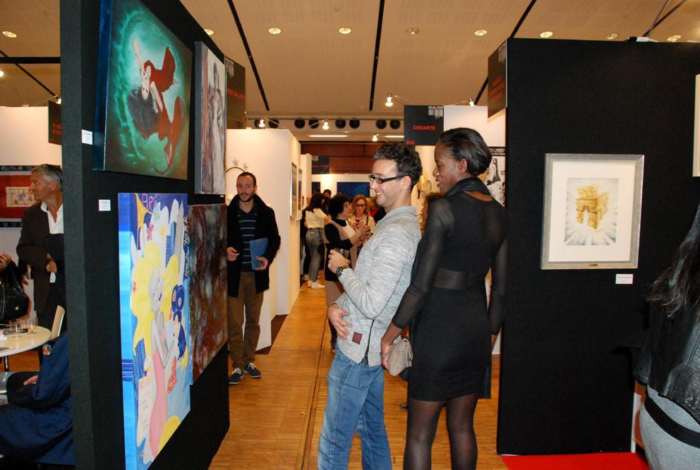 Pop Art  Biography of popular pop art artist Tanja Playner  Art for Sale modern art  pop art artist Tanja Playner