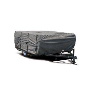 Starcraft Pop Up Camper Awning Parts | Reviewmotors.co