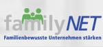 Vortrag Social Media Recruiting, familyNET