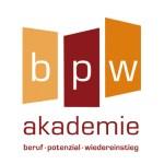 SocialMedia Event Konzept für bpw-akademie Summer School 2017