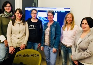 SoMeFDS_11 Social Media Stammtisch Freudenstadt