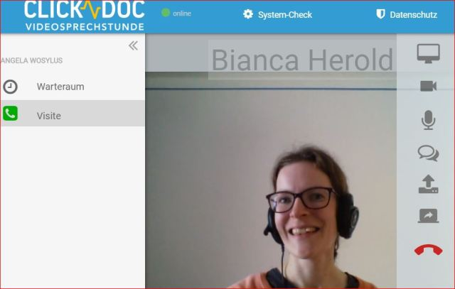 Bianca-Herold-Logopaedie-Sprachfluss-Videotherapie