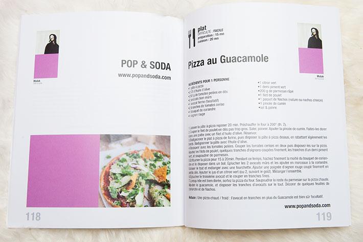 25_saveurs_de_mets_cuisinella_concours_pizza_au_guacamole_2