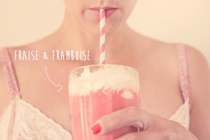 fraise-framboise