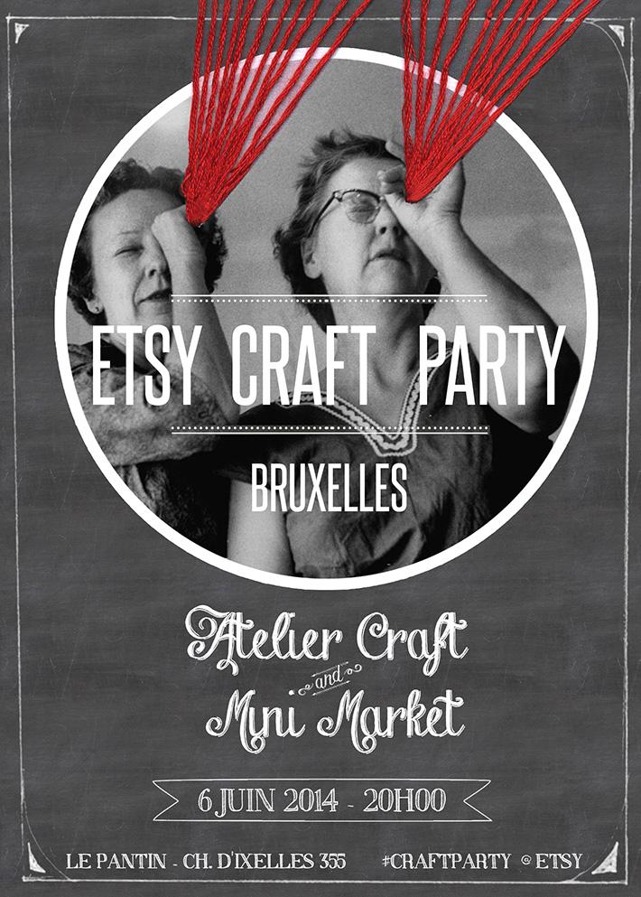 flyer_etsy_craft_party_bruxelles