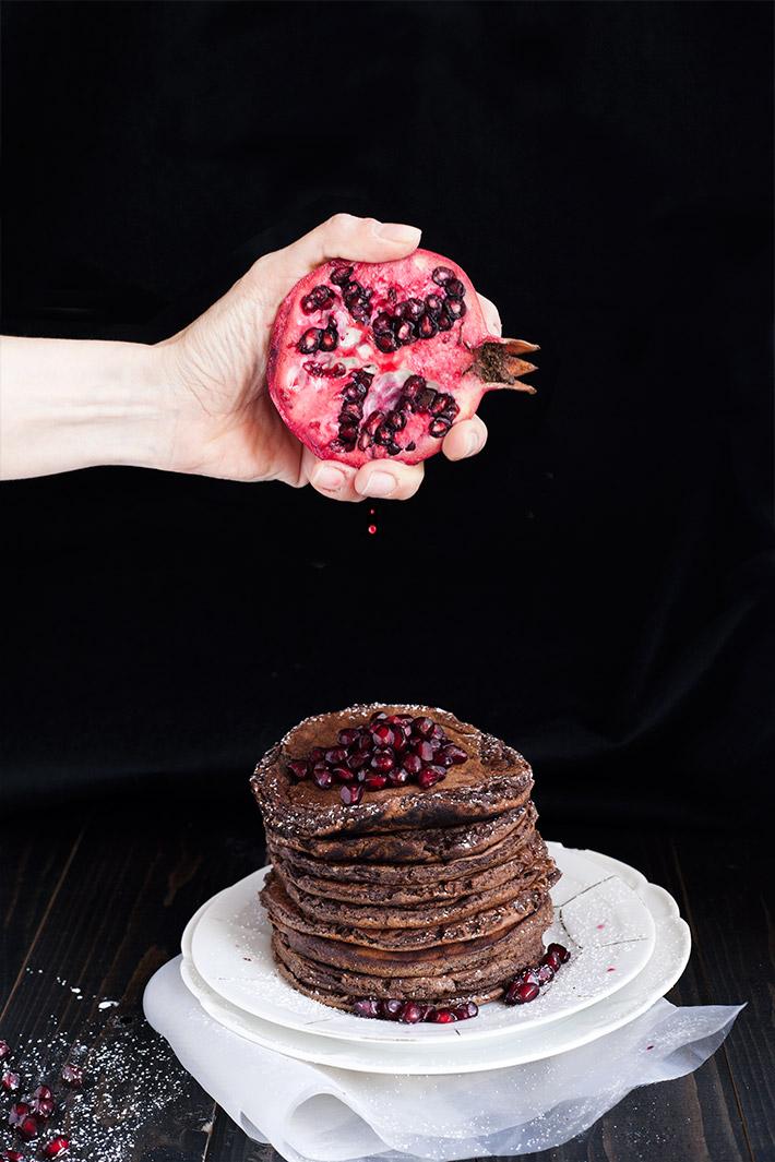 pancake_chocolat_chocolate_pancakes