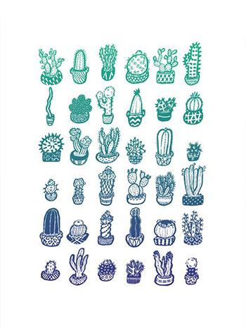 mood-cactus_21