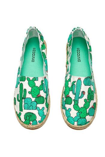 mood-cactus_25