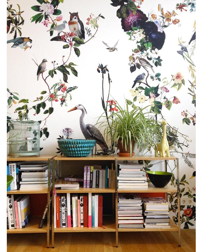 deco-floral-wallpaper-papier-peint-2