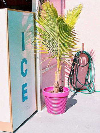 sea-sex-and-swimming-pool-and-ice-cream_01_01