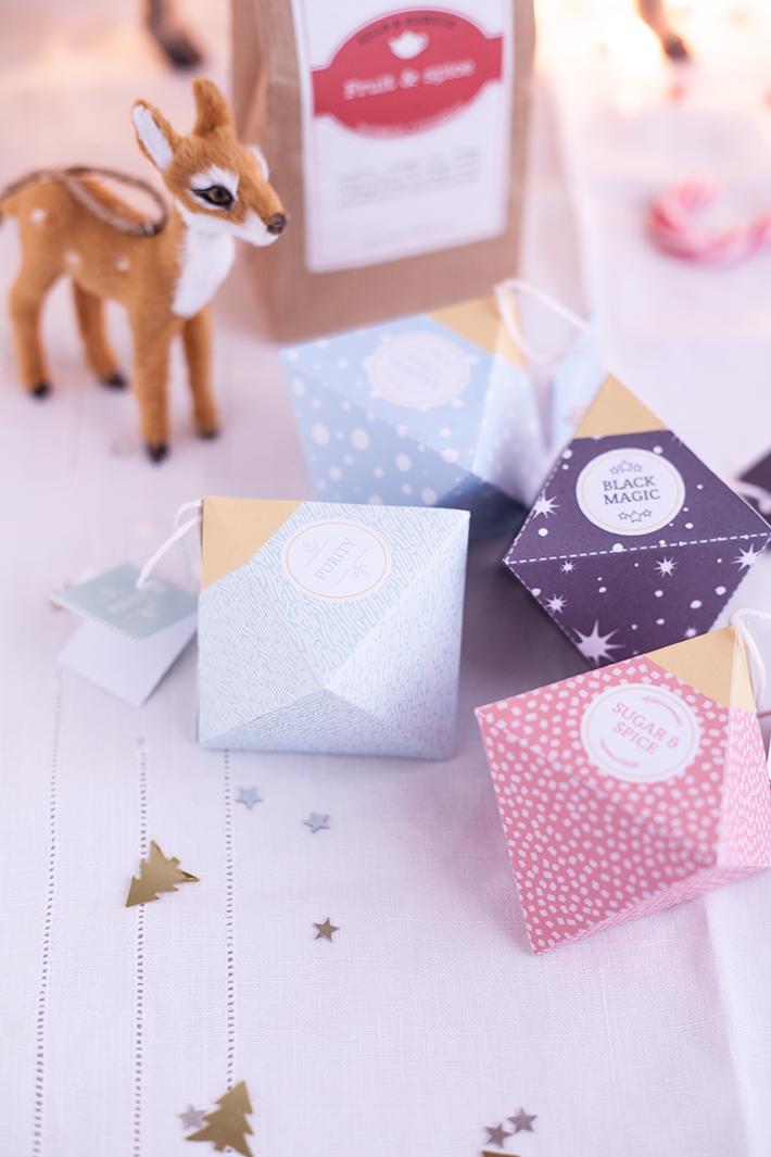 Petites-box-a-the-de-noel+printables-1