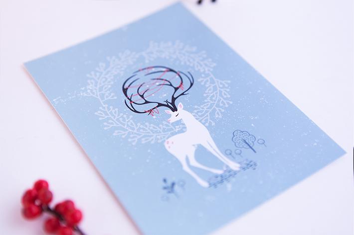 carte-postale-cerd-blanc