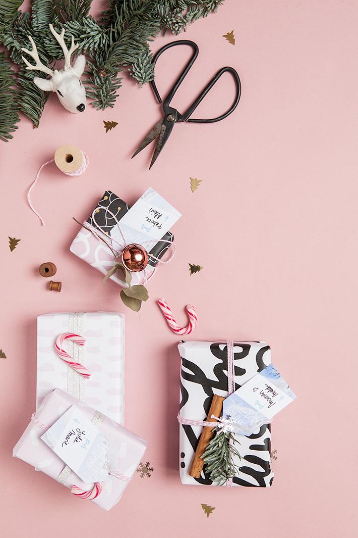 paquets-cadeaux-pink-1