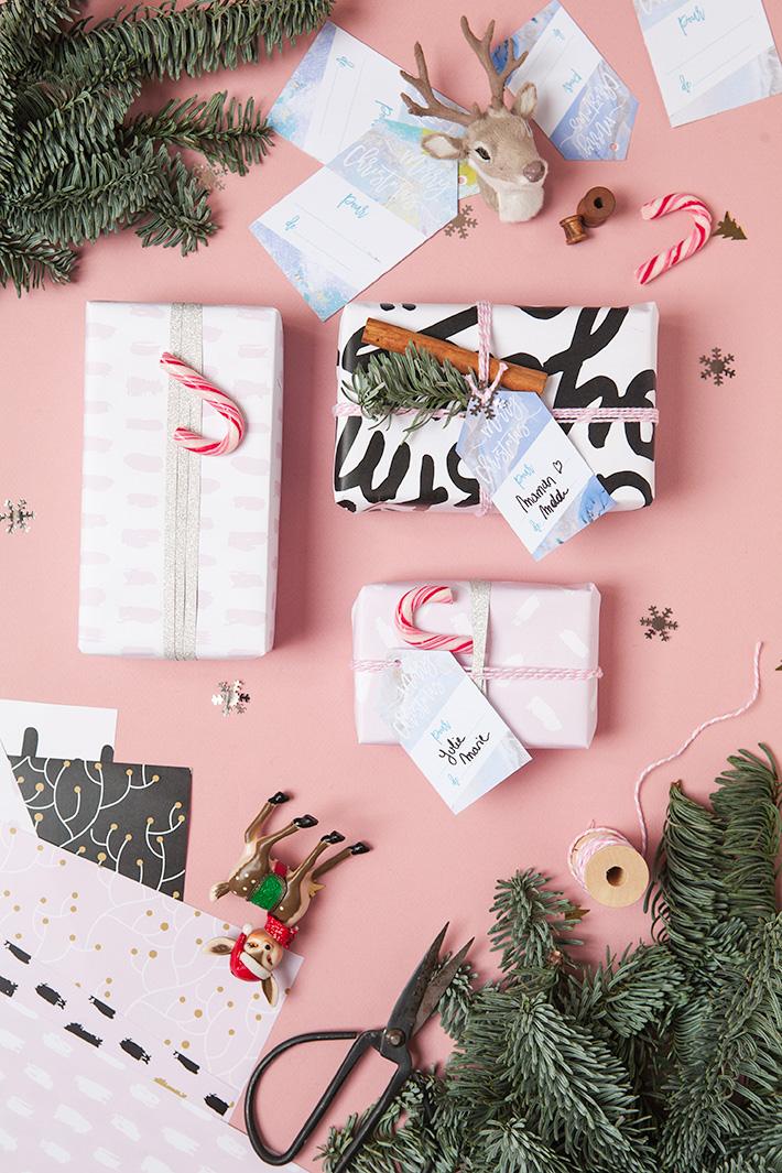 paquets-cadeaux-pink-3
