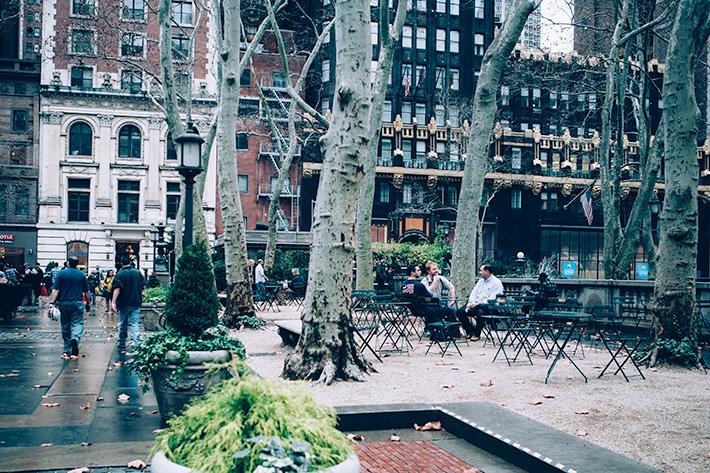 NY-Manhattan-16