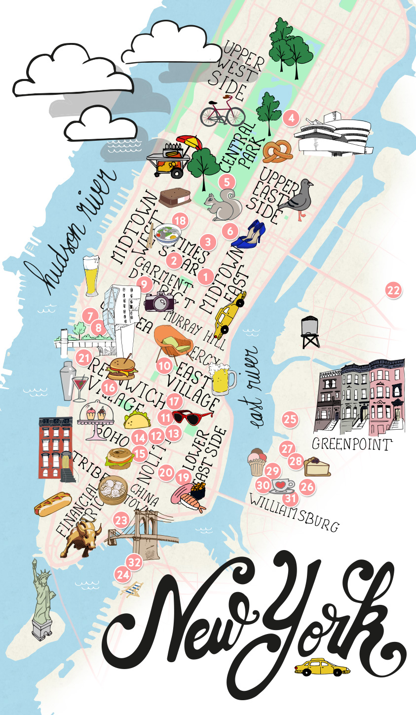 map-NYC-2015