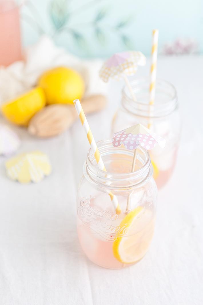 recette-limonade-rose-citron-canneberge-1