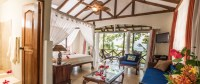Casita Ocean Room | Popa Paradise