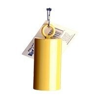 Polly's Pet Products Tube Bell Large