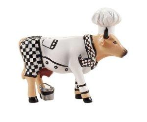 Cowparade Small