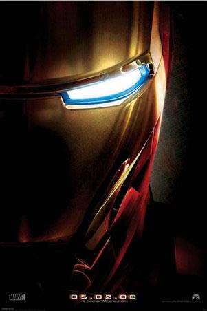 https://i0.wp.com/www.popartuk.com/g/l/lgpp31300+iron-man-movie-teaser-iron-man-poster.jpg