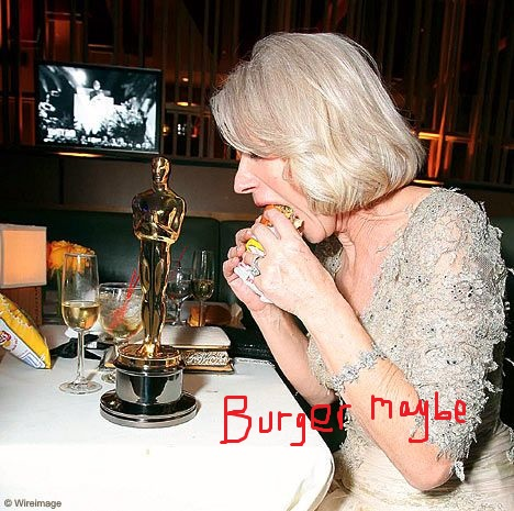 helen-mirren-burger
