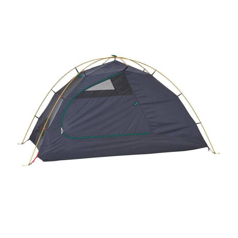 2人專業登山帳篷 | 凱 特.露營用品出租買賣