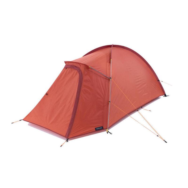 2人登山帳篷 | 凱 特.露營用品出租買賣