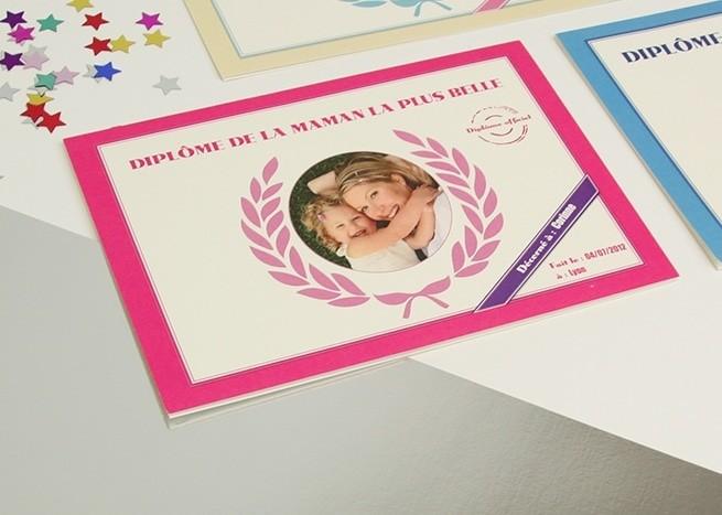 Cartes De Félicitations Popcarte