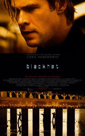 blackhatposter[1]