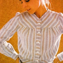 Top Archives  Page 2 sur 10  Pop Couture