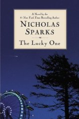 The Lucky One: Book 3 of 52