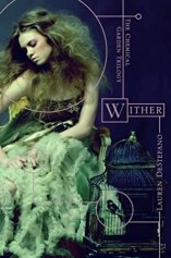 Wither: Book 7 of 52