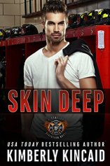 Skin Deep by Kimberly Kincaid: A Book Review