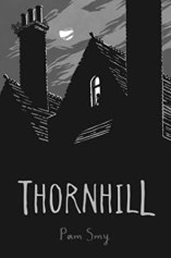 Thornhill by Pam Smy: A #BookReview