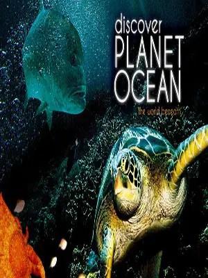 discoverplanetocean