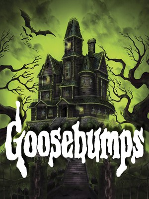 goosebumps-title