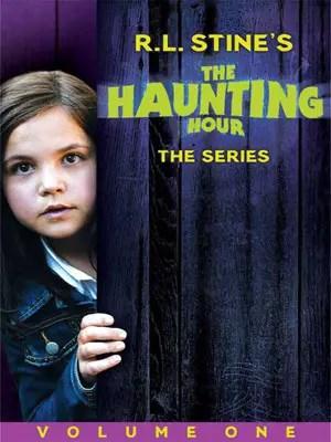 hauntinghour
