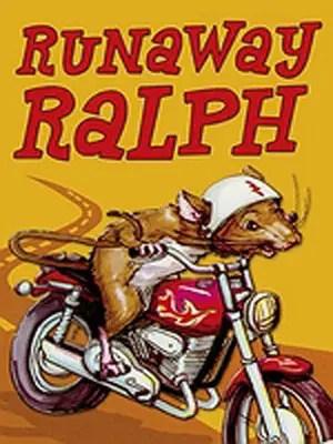 runawayralph