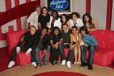 Season 6 finalists