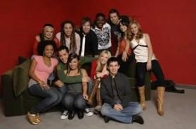 Season 7 finalists