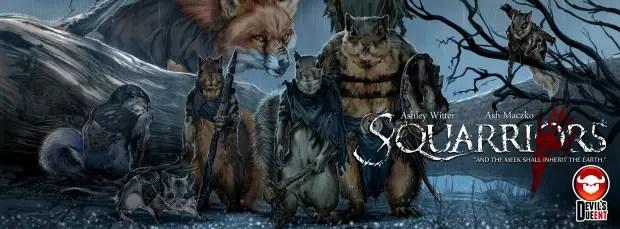 squarriors-tin-kin-ash-maczko-ashley-witter