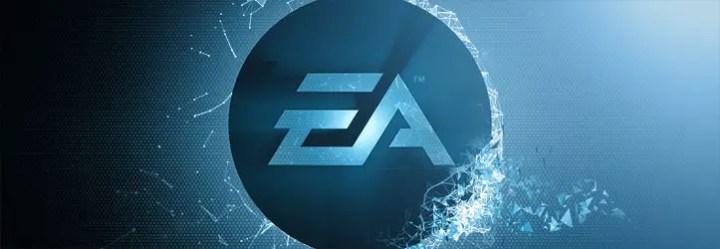 ea-E3-logo-banner-723x250